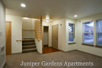 Sherwood Forest Garden Apartments Middletown Ny Apartment Finder